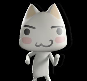 avatar_toro_inoue_1