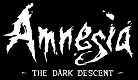Amnesia_The_Dark_Descent_Logo