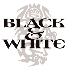Blackandwhitegetrekt