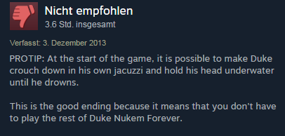 dukenukem4ever