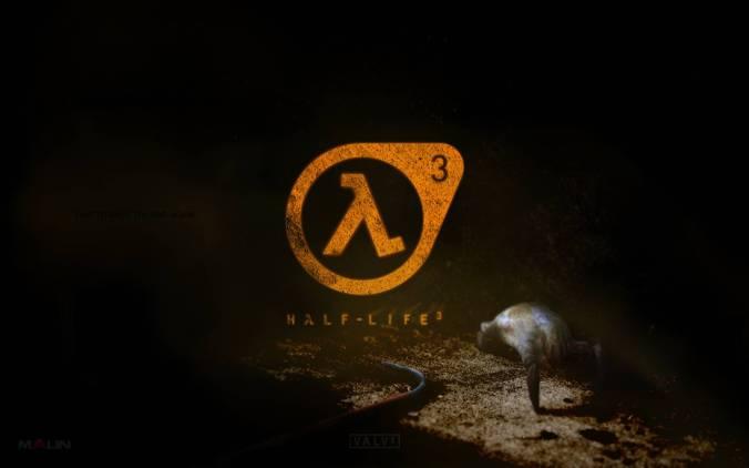 half-life-3-607ad2e587068030