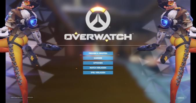 overwatchbooty