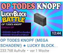 luckyblocks.PNG