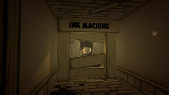 bendyandtheinkmachine-2017-02-11-14-08-55-63