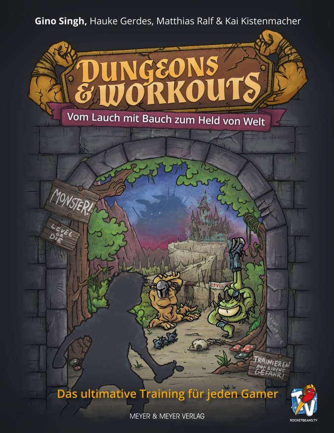 Cover_Dungeons-und-Workouts_RGB_Presse