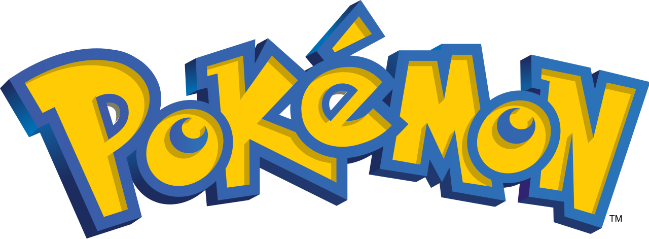 International_Pokémon_logo.svg