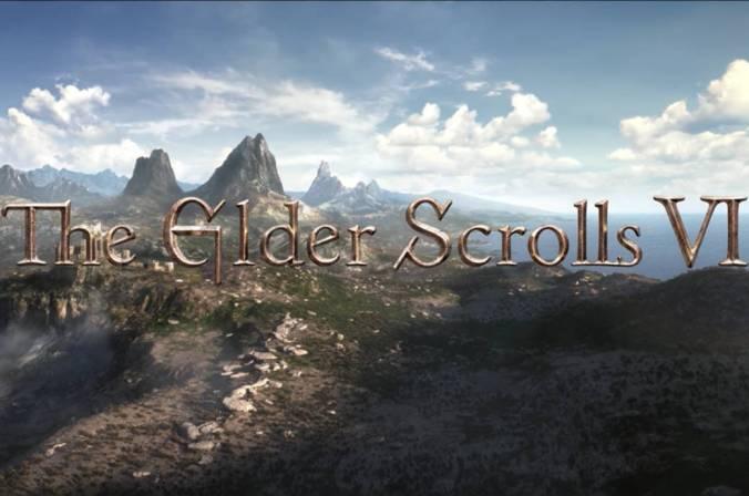 elder-scrolls_1528710272-1040x690