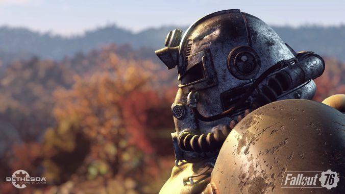 Fallout-76