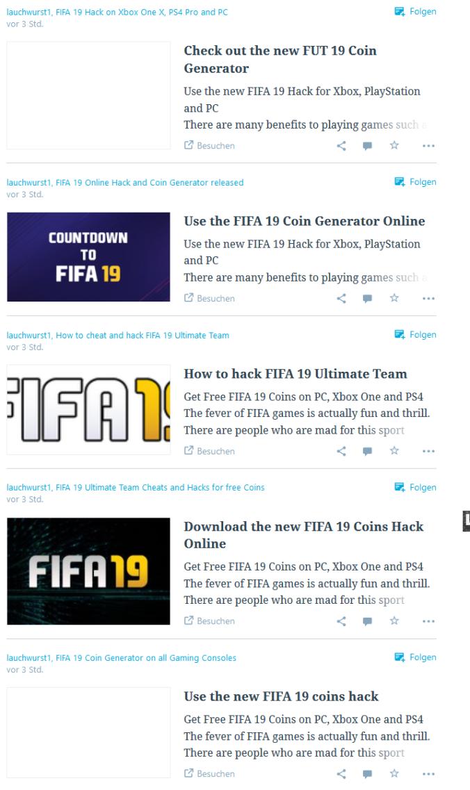 Screenshot_2018-07-24 gaming ‹ Reader — WordPress com